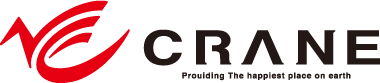 競売債務者支援協会 九州|CRANE